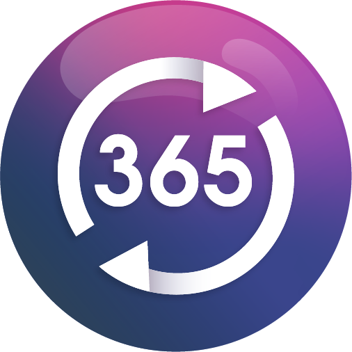 Carloans365